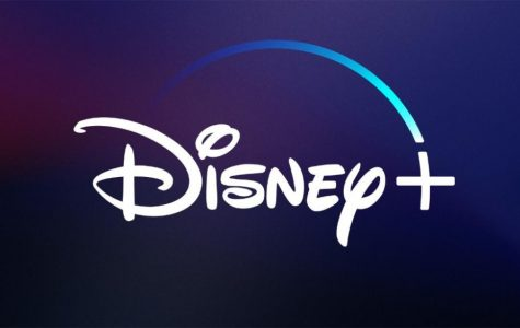 Disney Plus Is It Worth All the Hype?