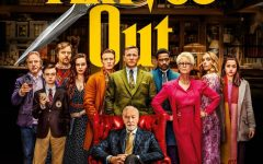 """""""Knives Out"""" – Movie Review"""
