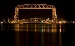 Minnesota: Notable Attractions